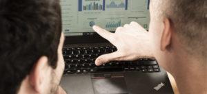 Sales folyamatok és CRM